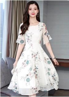 GSS9117X Dress *