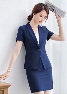 GSSY3185X Outer+Skirt *