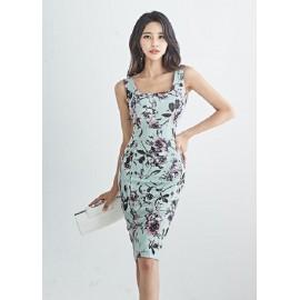 GSS1903X Dress.***