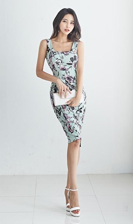 GSS1903X Dress*