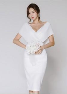 GSS6042X Dress*