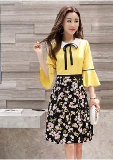 GSS8120X Dress*