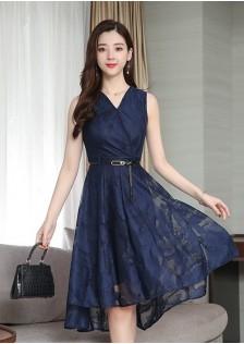 GSS2036X Dress*