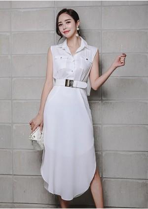 GSS2229X Dress.***