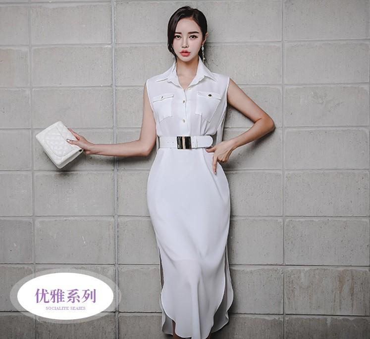 GSS2229X Dress*