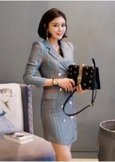 GSS7493X Dress*