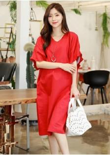 GSS6658X Dress*