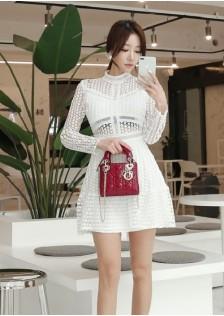 GSS3962X Dress*