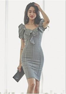 GSS8358X Dress*
