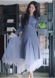 GSS307X 2pcs-Dress*