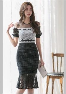 GSS5226X Dress*