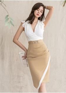 GSS5232X Dress*