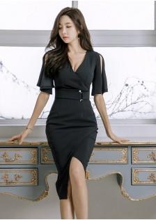 GSS1850X Dress*