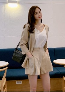 GSS8104X Outer*