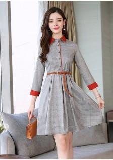 GSS563X Dress *