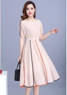 GSS8899X Dress *