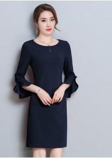 GSS1837X Dress .***