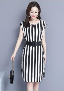 GSS5208X Dress *