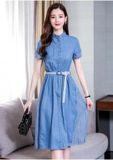 GSS728X Dress *