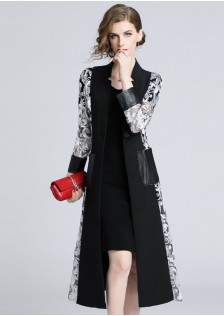 GSS6208X Outer*
