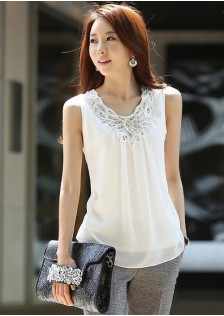 GSS1170X Top*