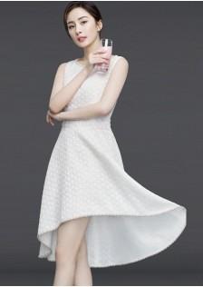 GSS1283X Dress *