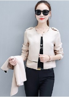 GSS211X Outer *