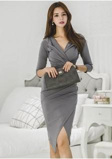 GSS9112X Dress*