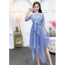 GSS7372X 2pcs-Dress.***