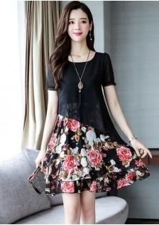GSS0278X Dress*
