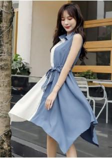 GSS8818X Dress*