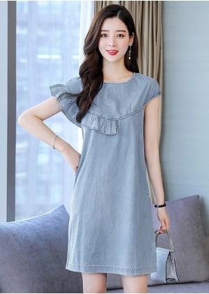 GSS884X Dress.