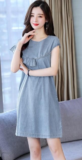 GSS884X Dress*
