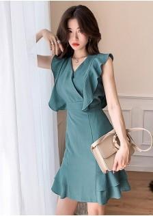 GSS891X Dress*