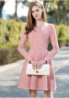 GSS208X Dress*