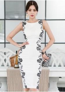 GSS895X Dress*