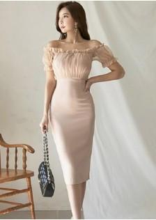 GSS9201X Dress*
