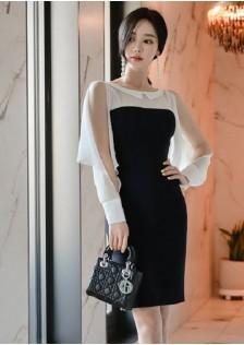 GSS9203X Dress*
