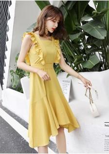 GSS5810X Dress *