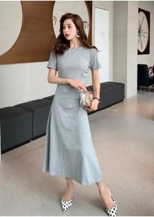 GSS1247X Dress *