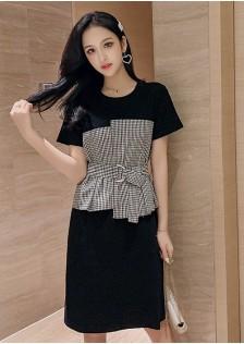 GSS5063X Dress*