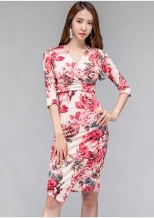 GSS099X Dress *