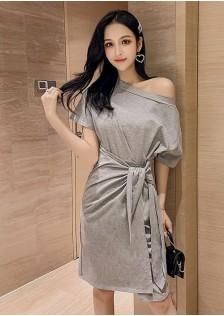 GSS5061X Dress*