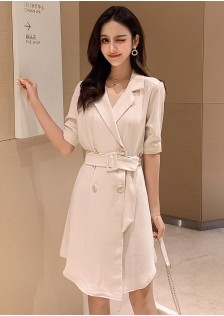 GSS6029X Dress *