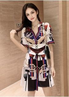 GSS5059X Dress *