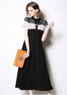 GSS9709X Dress*