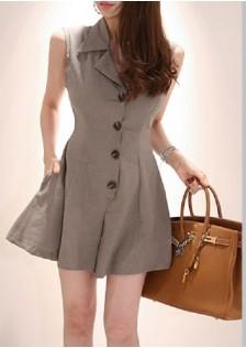 GSS2055X Dress*