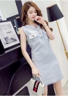 GSS1771X Dress*