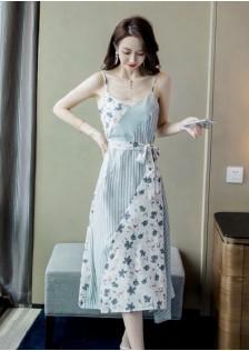 GSS1092X Dress *