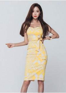 GSS6148X Dress*